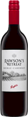 Penfolds-Shiraz-Cabernet-Rawsons-Retreat